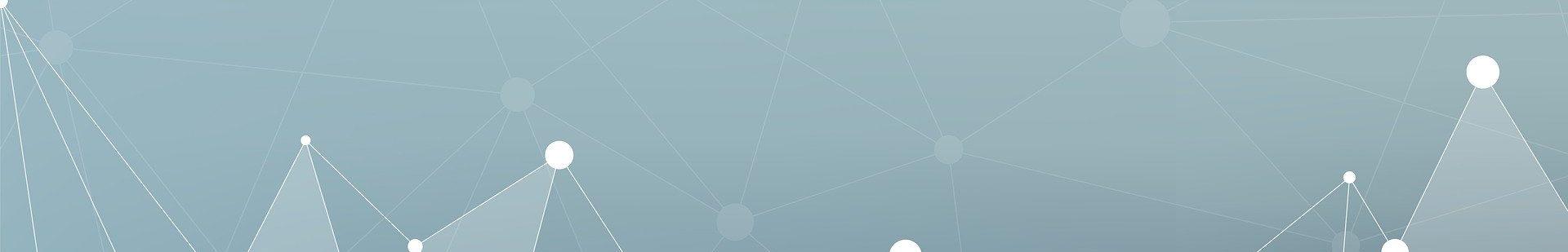 CSP WebDesign